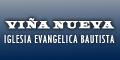 Viña Nueva - Iglesia Evangelica Bautista