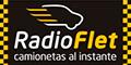Radioflet Molina