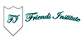 Friends Institute