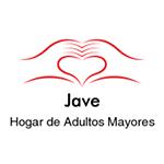 Jave Hogar de Adultos Mayores