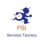 Psi - Servicio Tecnico