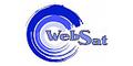 Websat