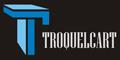 Troquelcart