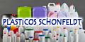 Plasticos Schonfeldt