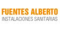 Fuentes Alberto - Instalaciones Sanitarias