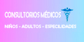 Lic en Psicologia Maria Noe Rodriguez - UBA