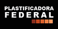 Plastificadora Federal
