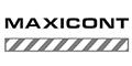 Maxicont