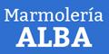 Marmoleria Alba