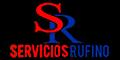 Servicios Rufino