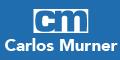 Carlos Murner