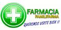 Farmacia Famili Farma