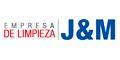 Empresa de Limpieza J & M