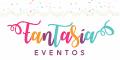 Salon de Eventos Fantasía Jujuy