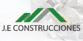 J. E. Construcciones