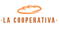 Panaderia y Confiteria la Cooperativa