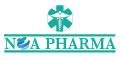 Noa Pharma