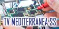 Tv Mediterranea Ss
