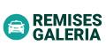Remises Galeria