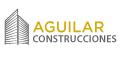 Aguilar Construcciones