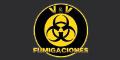 V y V Fumigaciones Control de Plagas
