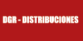 Dgr Distribuciones