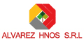 Alvarez Hnos SRL