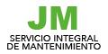 Servicio Integral de Mantenimiento JM