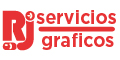 Rj - Servicios Graficos