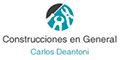 Construcciones en General C&D