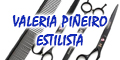 Valeria Piñeiro Estilista