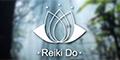 Reiki do Escuela Argentina de Reiki