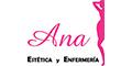 Estetica Ana
