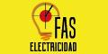 Fas Electricidad SA
