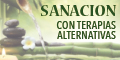 Sanacion Con Terapias Alternativas