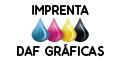 Imprenta Daf Graficas