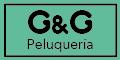 Peluqueria G&G