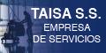 Taisa S.S. Empresa de Servicios
