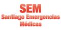 Sem - Santiago Emergencias Medicas