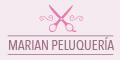 Marian Peluqueria