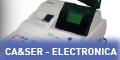 Ca&Ser - Electronica