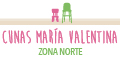 Cunas Maria Valentina Zona Norte