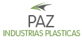 Industrias Plasticas Paz
