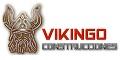 Vikingo Construcciones