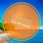 Eduardo Turismo