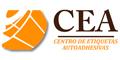 Centro de Etiquetas Autoadhesivas
