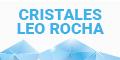 Cristales Leo Rocha