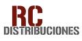 Rc Distribuciones