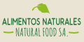 Alimentos Naturales - Natural Food Sa.