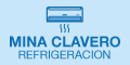 Mina Clavero Refrigeracion